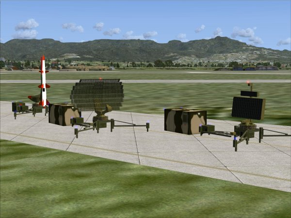 the owls nest objects libraries for fs9 and fsx