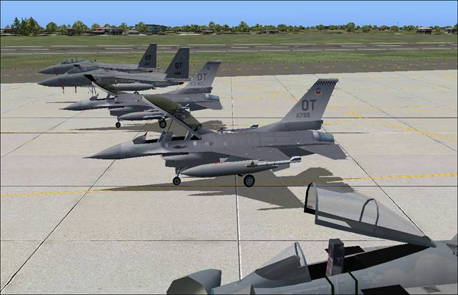eglin afb mature personals The squadron is one of the oldest in the united states air force, its origins dating to march 1918,  eglin air force base, florida, 1 october 2002 – present.