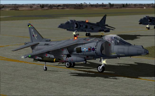 Fs2004 ai aircraft downloads | FS2004 > Scenery > Page 2  2019-04-26