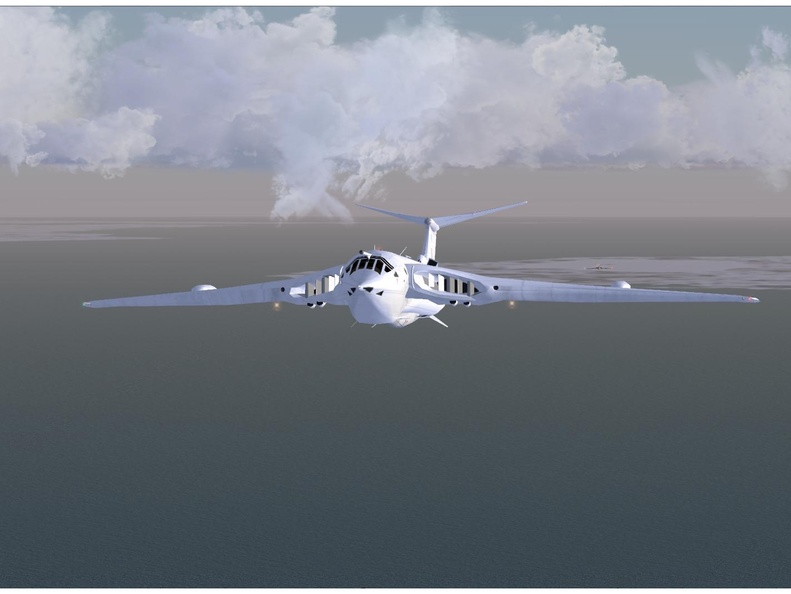 fsx 2013-01-11 12-10-25-21 Published
