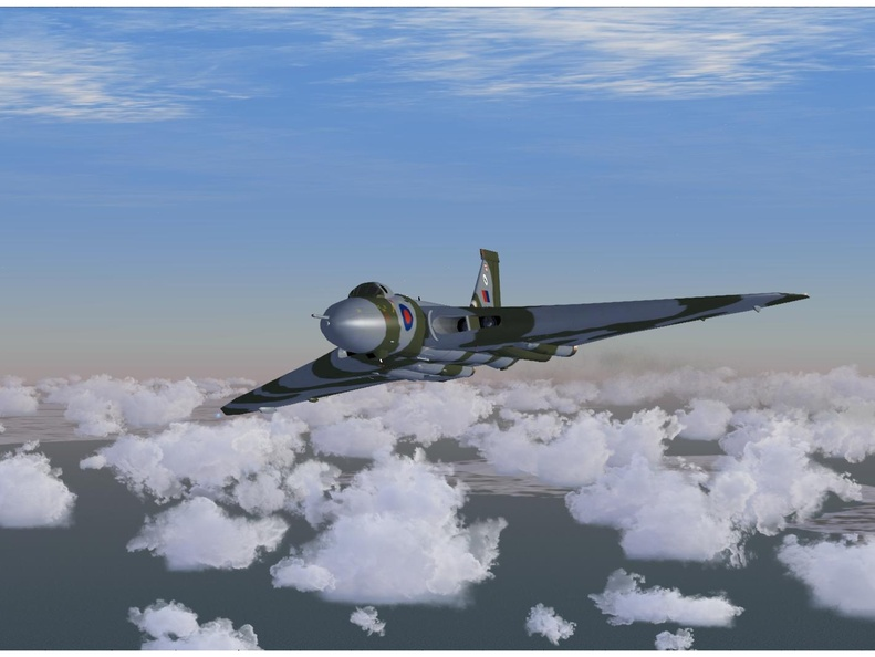 fsx 2013-01-11 12-27-43-13 Published