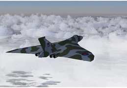 fsx 2013-01-11 12-29-53-63 Published