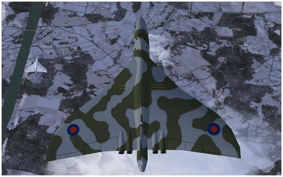fsx 2013-01-11 13-27-46-96 Published