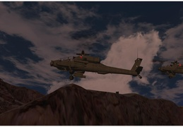 fsx 2013-05-14 22-22-32-14 Published