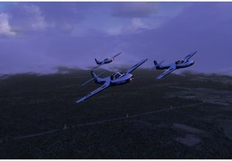 fsx 2013-04-12 17-26-55-99 Published