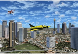 fsx 2013-05-04 23-00-13-99 Published