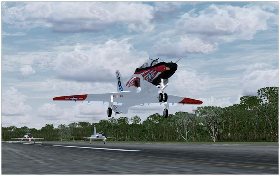fsx 2013-04-12 09-18-40-43 Published