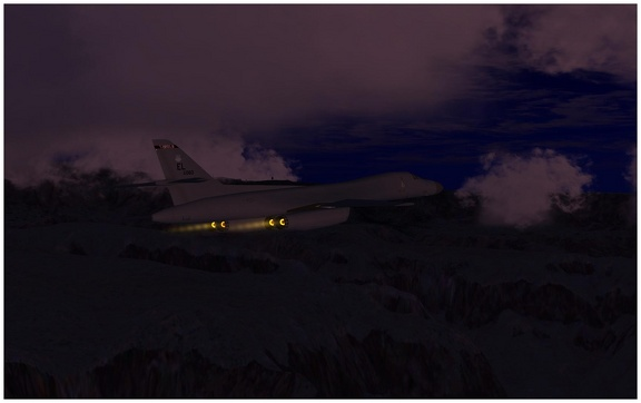 fsx 2013-05-14 22-39-25-64 Published