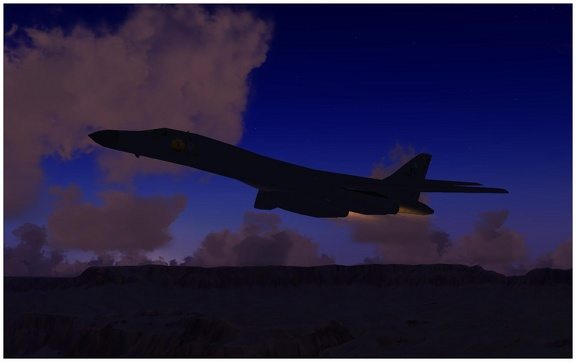 fsx 2013-05-14 22-39-50-15 Published