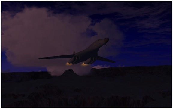 fsx 2013-05-14 22-40-38-87 Published