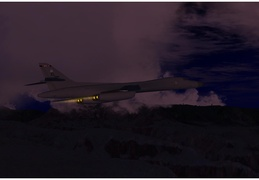fsx 2013-05-14 22-41-39-31 Published