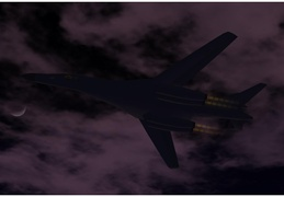 fsx 2013-05-14 22-44-32-93 Published