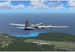 fsx 2013-05-11 23-53-41-73 Published