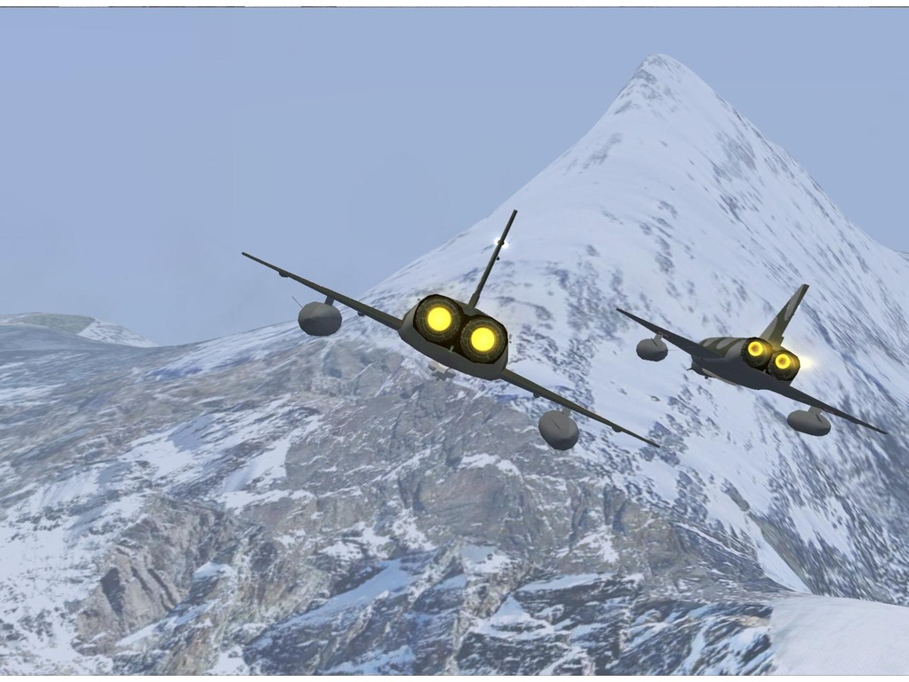 fsx 2013-05-18 20-48-18-17 Published