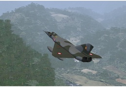 fsx 2013-05-18 20-52-29-54 Published