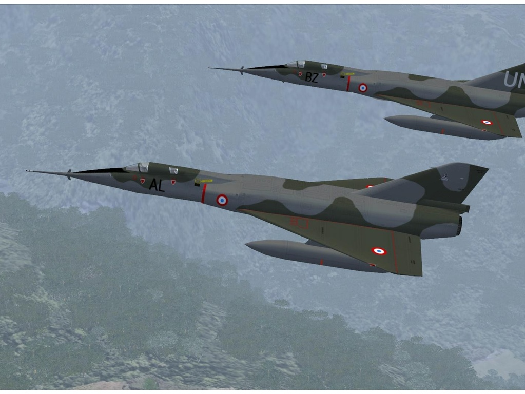 fsx 2013-05-18 20-58-40-45 Published