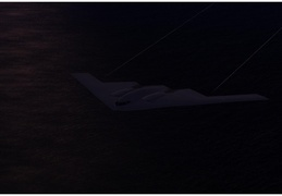 fsx 2013-05-24 23-47-57-86 Published