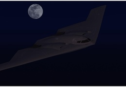 fsx 2013-05-25 00-00-55-02 Published