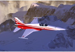 fsx 2013-05-26 00-19-18-96 Published