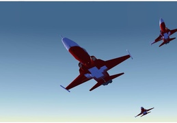 fsx 2013-05-26 00-22-15-36 Published