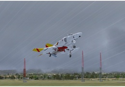 fsx 2013-05-26 22-56-29-20 Published