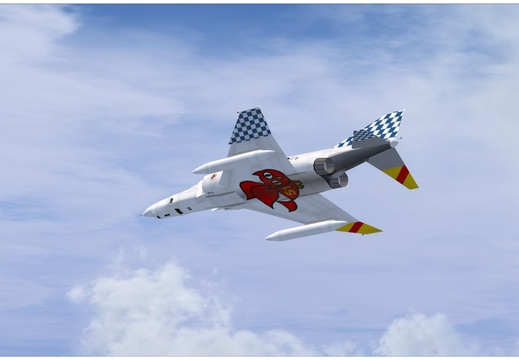 fsx 2013-05-26 23-14-37-76 Published