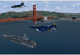 fsx 2013-06-01 22-54-50-95 Published