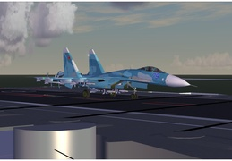 fsx 2013-06-02 00-05-55-95 Published