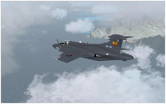 fsx 2013-06-09 15-20-33-72 Published