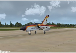 fsx 2013-06-10 22-10-47-69 Published