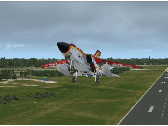 fsx 2013-06-10 22-11-13-66 Published