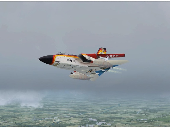 fsx 2013-06-10 22-12-46-13 Published