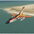 fsx 2013-06-10 22-26-36-15 Published