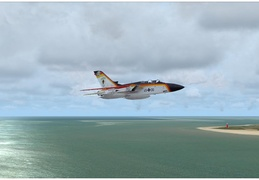 fsx 2013-06-10 22-29-05-82 Published