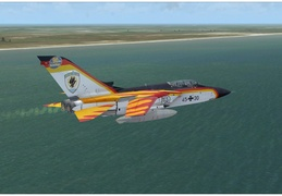 fsx 2013-06-10 22-30-59-62 Published