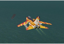 fsx 2013-06-10 22-33-16-63 Published