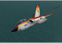 fsx 2013-06-10 22-33-16-64 Published