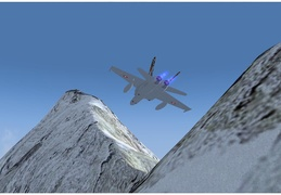 fsx 2013-06-17 14-23-32-90 Published