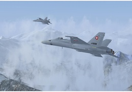 fsx 2013-06-17 14-27-53-16 Published