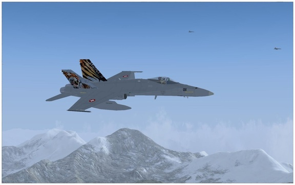 fsx 2013-06-17 14-30-13-32 Published