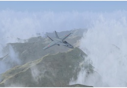 fsx 2013-06-17 14-34-31-64 Published