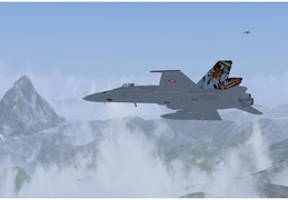 fsx 2013-06-17 14-36-14-67 Published