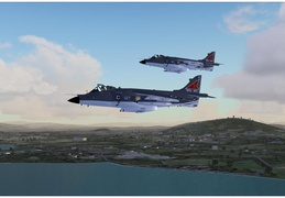 fsx 2013-06-21 22-51-30-43 Published