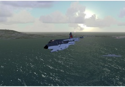 fsx 2013-06-21 22-55-26-70 Published