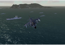 fsx 2013-06-21 22-57-48-30 Published