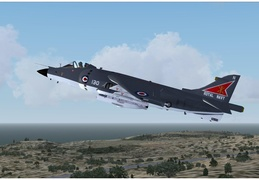 fsx 2013-06-21 23-08-52-96 Published
