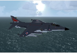 fsx 2013-06-21 23-11-12-18 Published