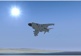 fsx 2013-06-21 23-33-31-56 Published
