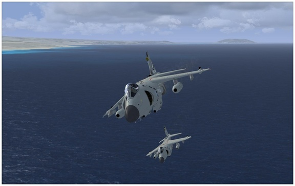 fsx 2013-06-21 23-34-22-46 Published