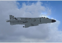 fsx 2013-06-21 23-46-13-95 Published